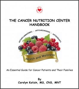 CNC Book Cover 2011 v3