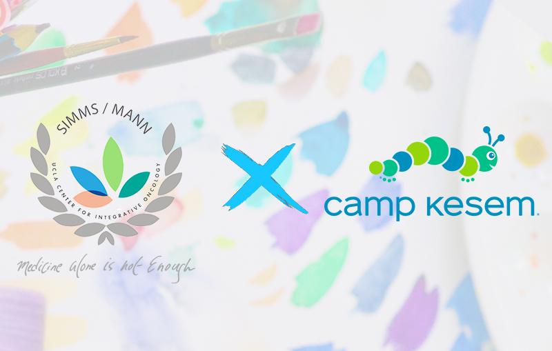 Camp_Kesem-800x509