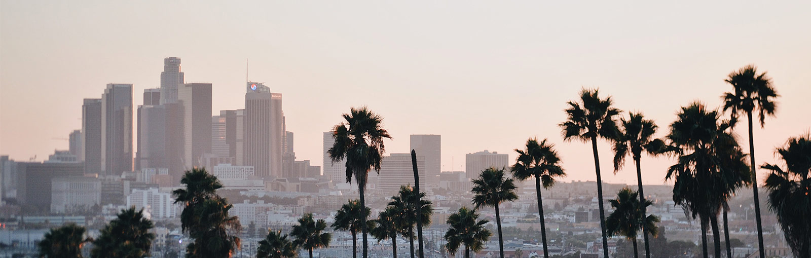 Community_Clinic-DowntownLA_Valley