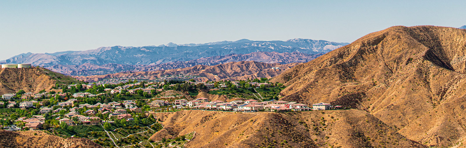 Community_Clinic-Ventura_Santa_Clarita