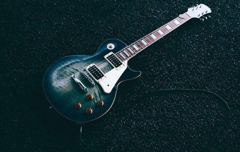 Guitar-min