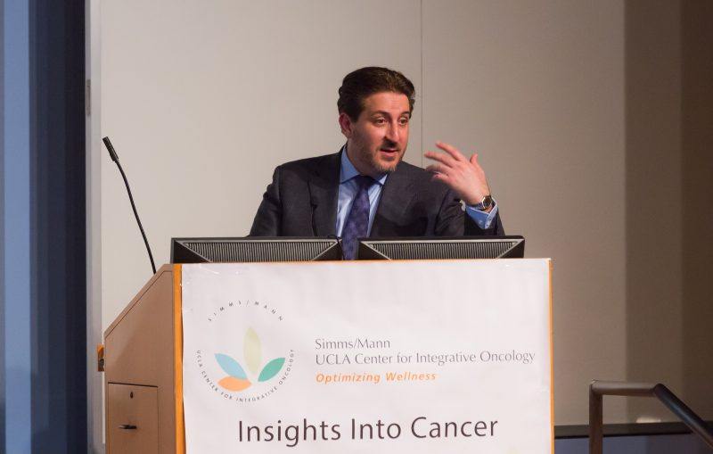 Insights_Into_Cancer-190813-003