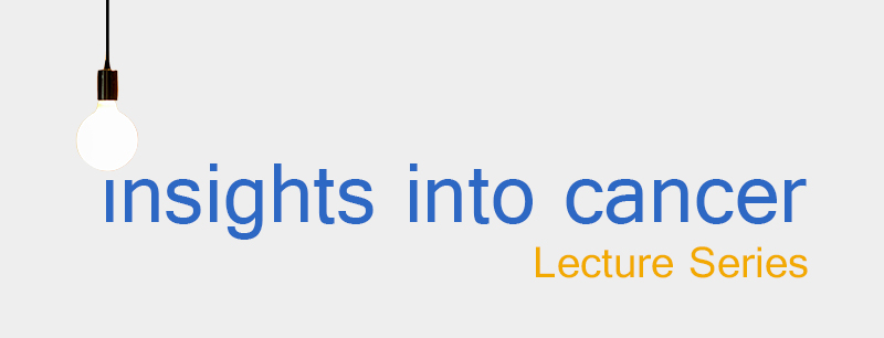 Insights Lecture Series – Simms/Mann-UCLA Center for