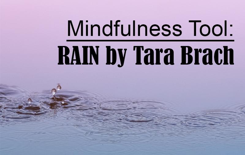 RAIN_meditation-800x509