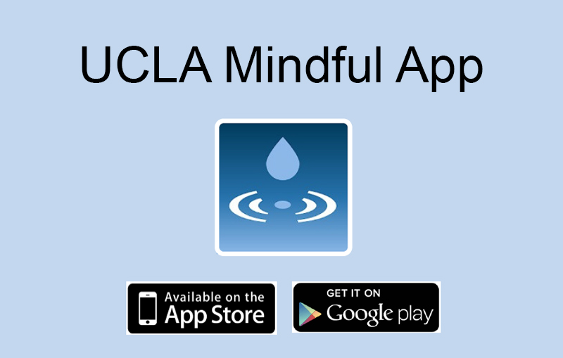 UCLA_Mindful_App
