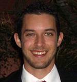 Aaron Lisberg