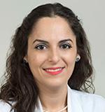Alexandra Drakaki