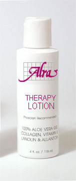 alra-therapy-lotion