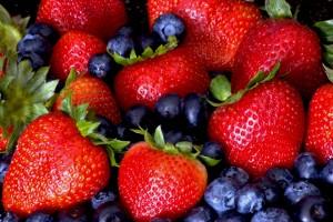 berries-1321094