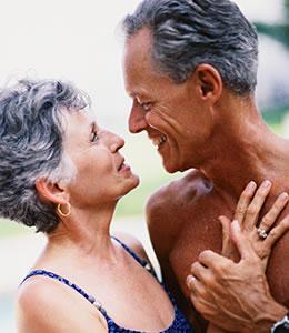 blog-couples