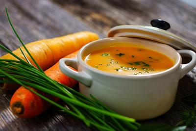 blog-soup