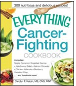 cancer-cookbooks