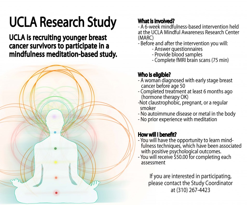 fMRI MAPS study 2
