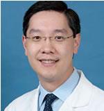 John Kuo