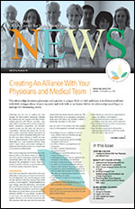 News Fall 2013