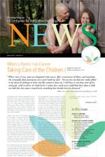 Newsletter: Spring 2011