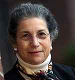 Patricia Ganz, MD