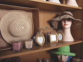 reflections-hats
