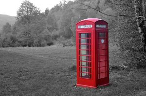 telephone-booth-1165960_1280