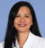 Teresa Soriano