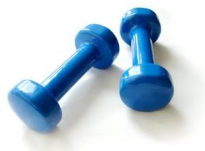 weights-2-1495625 v2